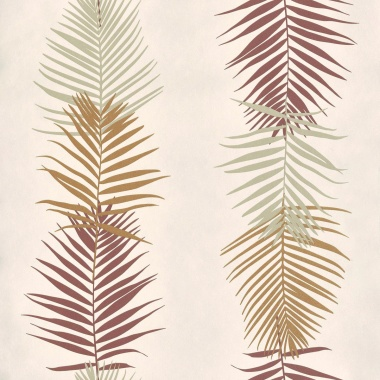 Papel Pintado Hoja de Palma - LAPPE 02 | MURAKE - 15702