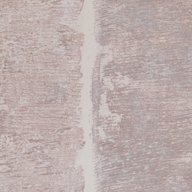 Papel Pintado Rayas - ZIMWE 01 | MURAKE - 81010