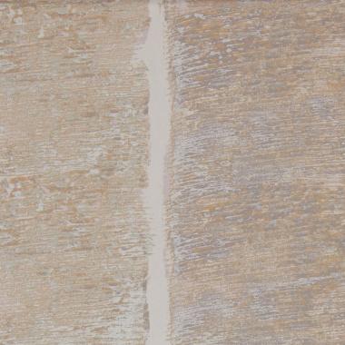 Papel Pintado Rayas - ZIMWE 02 | MURAKE - 81011