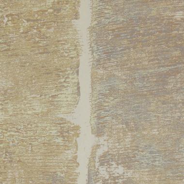 Papel Pintado Rayas - ZIMWE 03 | MURAKE - 81012