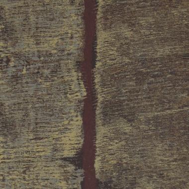 Papel Pintado Rayas - ZIMWE 05 | MURAKE - 81014