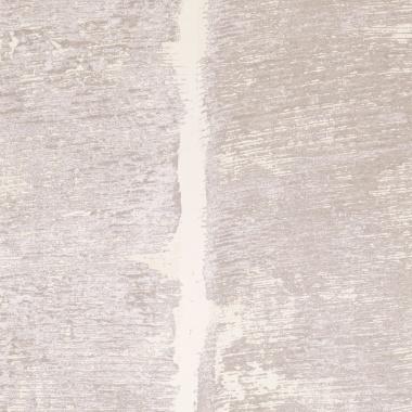 Papel Pintado Rayas - ZIMWE 06 | MURAKE - 81015