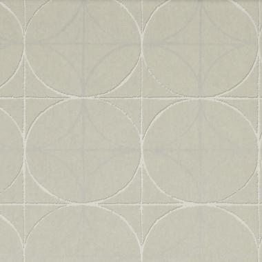 Papel Pintado Círculos - KATENDA 03 | MURAKE - 81023