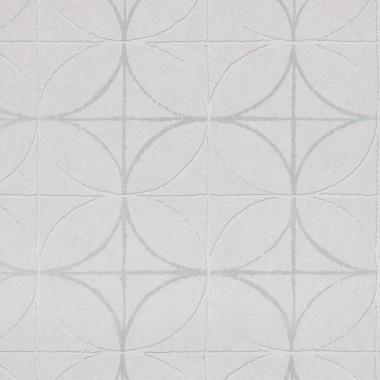 Papel Pintado Círculos - KATENDA 04 | MURAKE - 81024