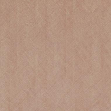 Papel Pintado Textil - TAKEO 15   MURAKE - 20065
