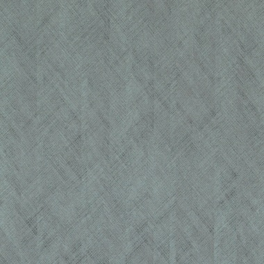 Papel Pintado Textil - TAKEO 16   MURAKE - 20066