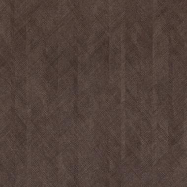 Papel Pintado Textil - TAKEO 12   MURAKE - 20062