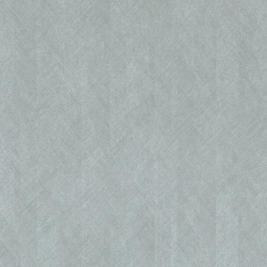 Papel Pintado Textil - TAKEO 11   MURAKE - 20061