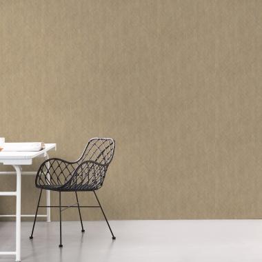 Papel Pintado Textil - TAKEO 06   MURAKE - 20056