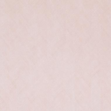 Papel Pintado Textil - TAKEO 05   MURAKE - 20055