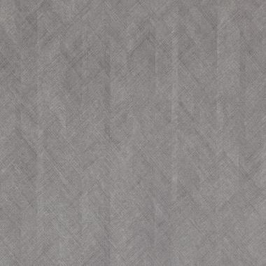 Papel Pintado Textil - TAKEO 13   MURAKE - 20063