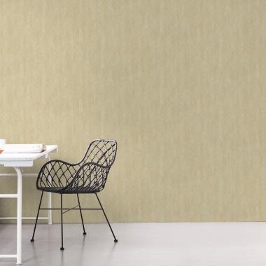 Papel Pintado Textil - TAKEO 14   MURAKE - 20064