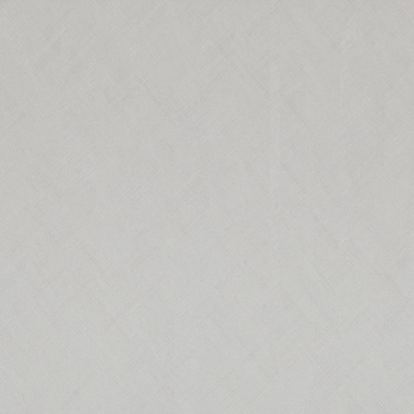 Papel Pintado Textil - TAKEO 09   MURAKE - 20059