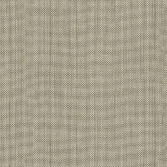 Papel Pintado SCHÖNER WOHNEN 9 S327W786 - 1