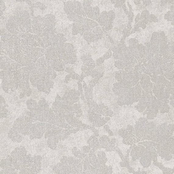 Papel Pintado Elegance 3 E305L191 - 1