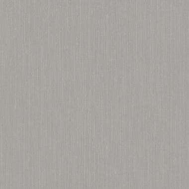Papel Pintado  - LESONA 04 | MURAKE - 44454