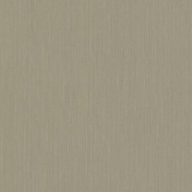 Papel Pintado  - LESONA 03 | MURAKE - 44453