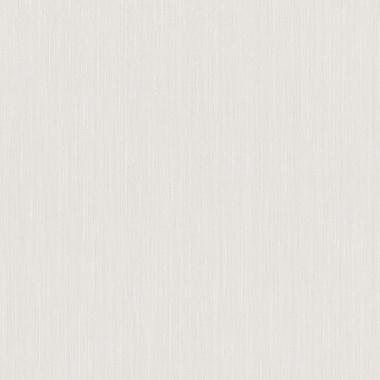 Papel Pintado  - LESONA 02 | MURAKE - 44452