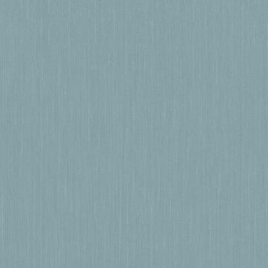 Papel Pintado  - LESONA 06 | MURAKE - 44456