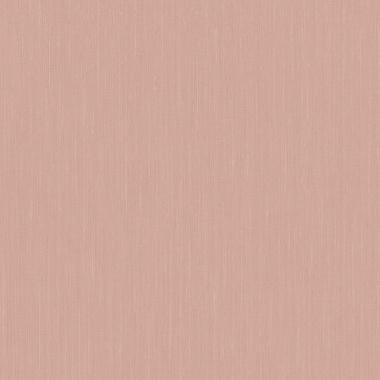 Papel Pintado  - LESONA 08 | MURAKE - 44458