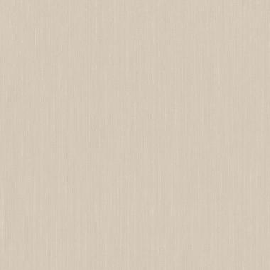 Papel Pintado  - LESONA 10 | MURAKE - 44460