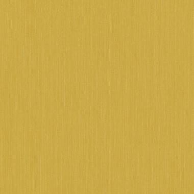 Papel Pintado  - LESONA 07 | MURAKE - 44457