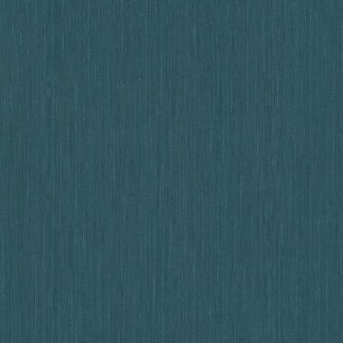 Papel Pintado  - LESONA 09 | MURAKE - 44459
