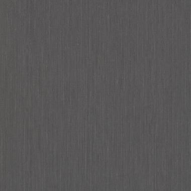 Papel Pintado  - LESONA 11 | MURAKE - 44461