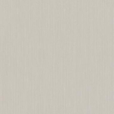 Papel Pintado  - LESONA 13 | MURAKE - 44463