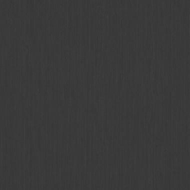 Papel Pintado  - LESONA 15 | MURAKE - 44465