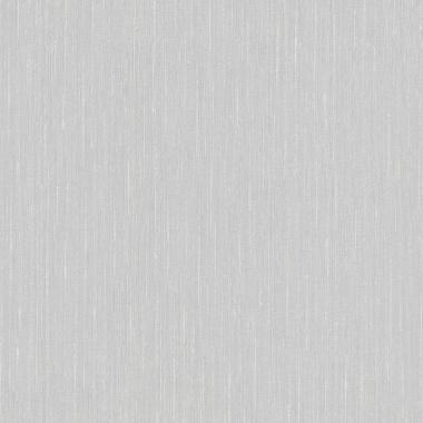 Papel Pintado  - LESONA 16 | MURAKE - 44466