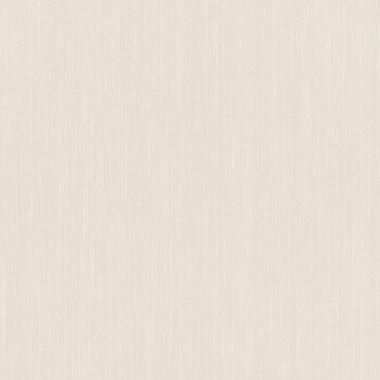 Papel Pintado  - LESONA 14 | MURAKE - 44464