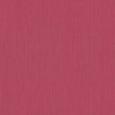 Papel Pintado  - LESONA 12 | MURAKE - 44462