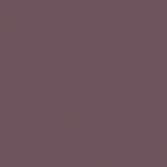 Papel Pintado SCHÖNER WOHNEN 9 S285W447 - 1