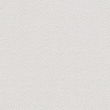 Papel Pintado Laberinto - NAIROBI 01   MURAKE - 60251