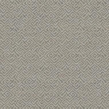 Papel Pintado Laberinto - NAIROBI 02   MURAKE - 60252