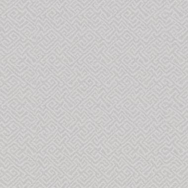Papel Pintado Laberinto - NAIROBI 03   MURAKE - 60253