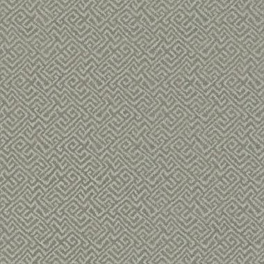 Papel Pintado Laberinto - NAIROBI 05   MURAKE - 60255