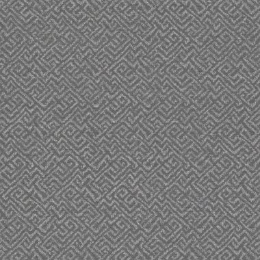 Papel Pintado Laberinto - NAIROBI 06   MURAKE - 60256
