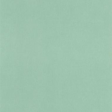 Papel Pintado Textura - ETHER 08 | MURAKE - 81179