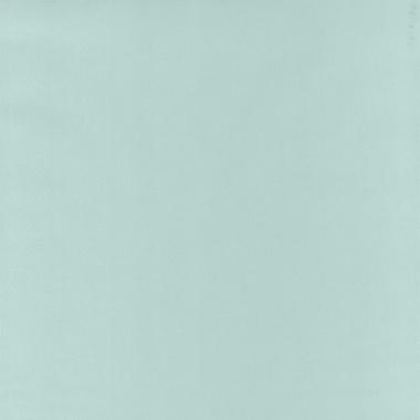 Papel Pintado Textura - ETHER 09 | MURAKE - 81180