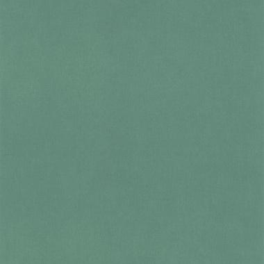 Papel Pintado Textura - ETHER 12 | MURAKE - 81183