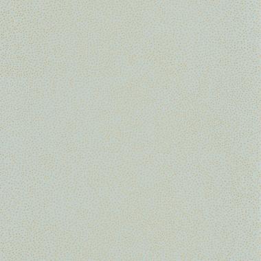 Papel Pintado Puntos - MALMO 03 | MURAKE - 37103