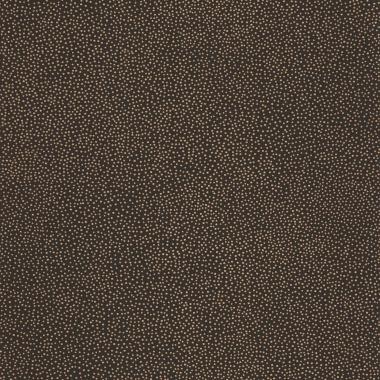 Papel Pintado Puntos - MALMO 05 | MURAKE - 37105