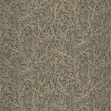 Papel Pintado Corales - BEGAVA 04 | MURAKE - 72424