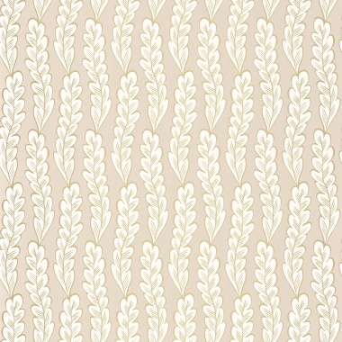 Papel Pintado Algas  - ORVIETO 01 | MURAKE - 72461