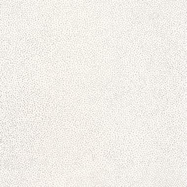 Papel Pintado Puntos - MALMO 02 | MURAKE - 37102