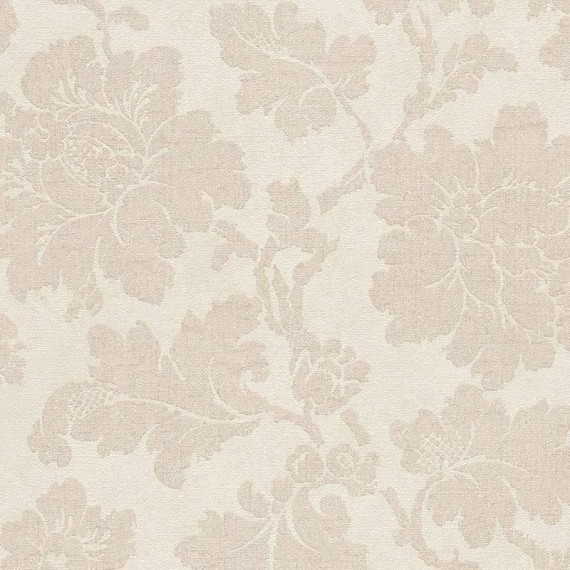 Papel Pintado Elegance 3 305192 - 1