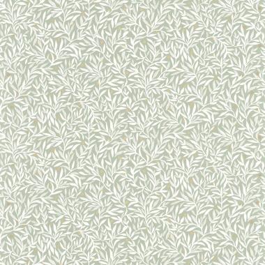 Papel Pintado Hojas pequeñas - TUMARA 03 | MURAKE - 14433