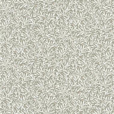 Papel Pintado Hojas pequeñas - TUMARA 04 | MURAKE - 14434